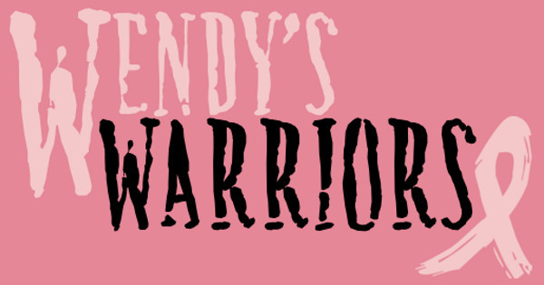 Wendy's Warriors