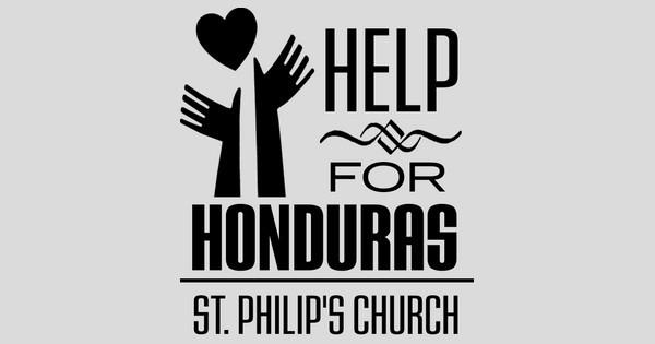 Help for Honduras