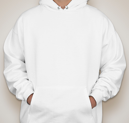 Hanes Ultimate Heavyweight Pullover Hoodie - Selected Color