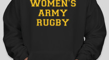 Army Rugby