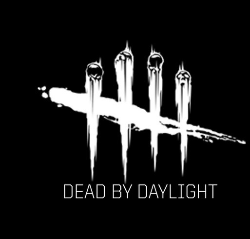 Dead by daylight steam key giveaway cs go магазин оружий