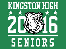 Kingston High Bulldogs