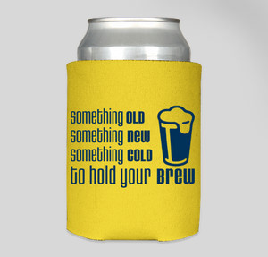 Hold Your Brew