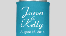 jason & kelly