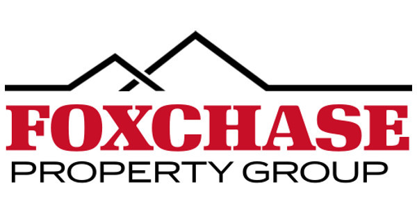 Foxchase Property Group