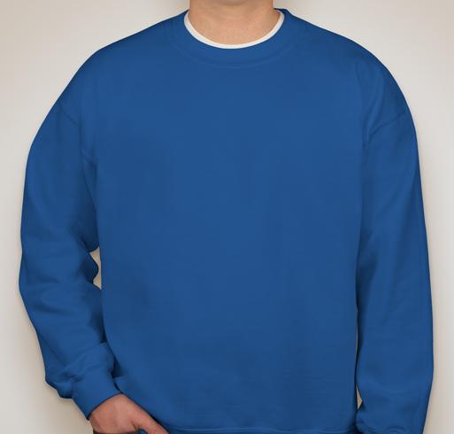 Custom Crewneck Sweatshirts Design Crewneck Sweatshirts