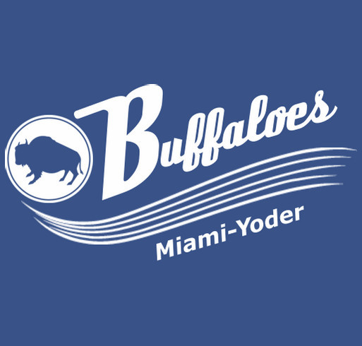 Miami-Yoder shirt design - zoomed