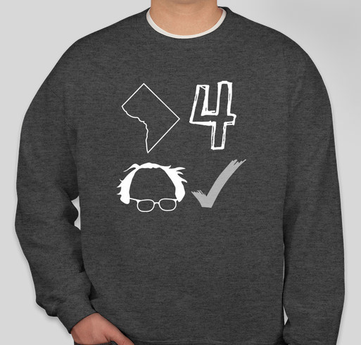 Gildan Lightweight Crewneck Sweatshirt