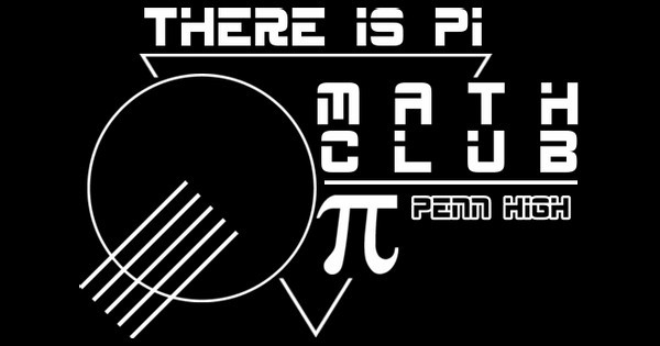 There is Pi