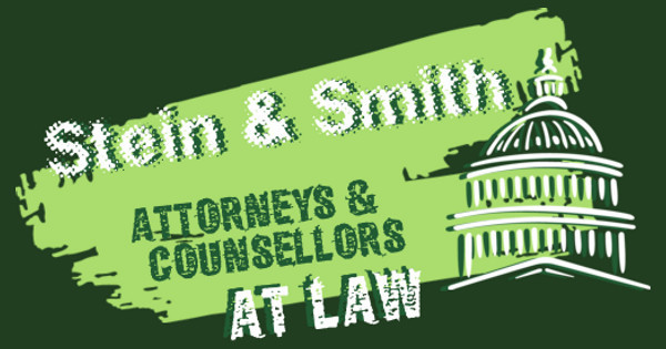 Attorneys & Counsellors