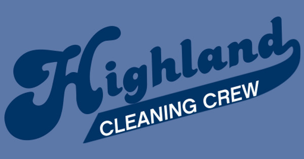Highland Cleaning Crew