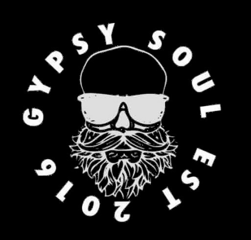 Gypsy Soul Clothing Llc Is A Family Owned Business That Is Growing