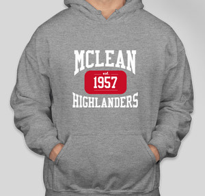 highlanders - Baseball Shirt Design Ideas