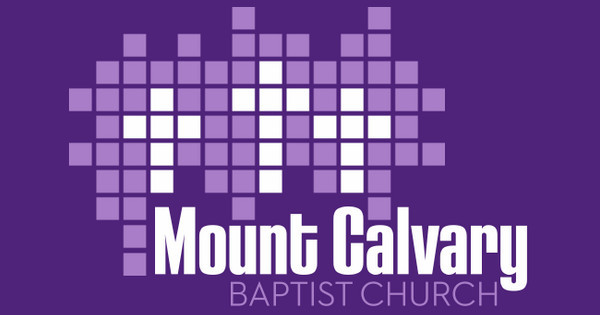 mount calvary chat rooms Start meeting singles in mount calvary today with our free online personals and free mount calvary chat mount calvary chat rooms | mount calvary men.