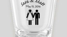 Sara & Matt's Wedding
