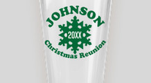Johnson Christmas