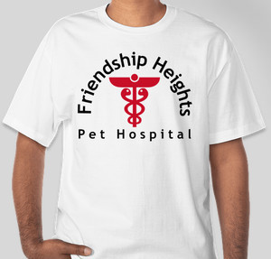 Friendship Heights Pet Hospital