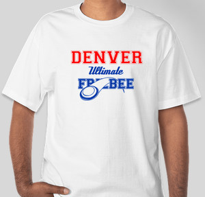 Denver Ultimate