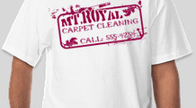 mt. royal carpet cleaning