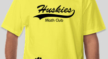 Huskies Math Club