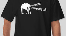 westwood photography club