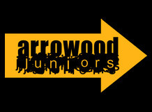 Arrowood Juniors