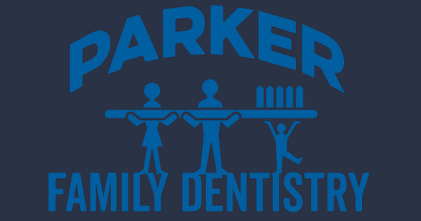 Parker Family Dentistry