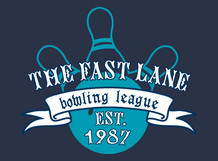 Fast Lane Bowling League