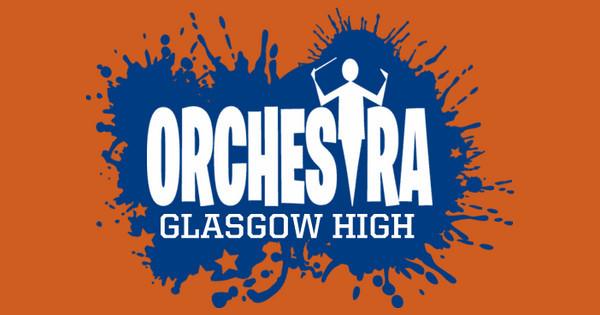 Glasgow Orchestra