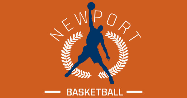 Newport Basketball