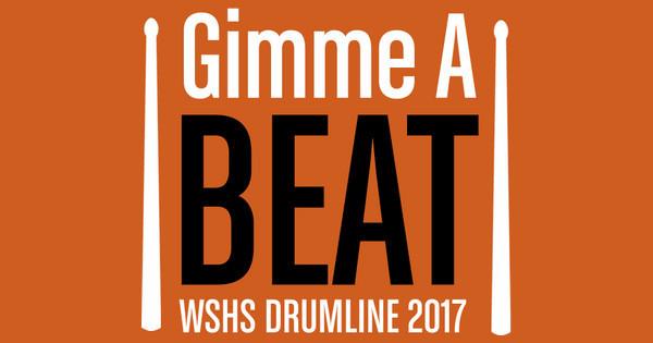 Gimme a Beat!