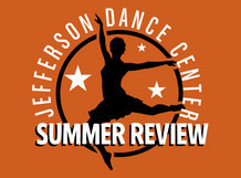 Jefferson Dance Center