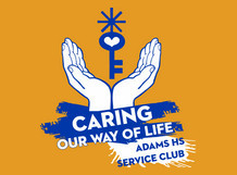 Caring: Our Way of Life