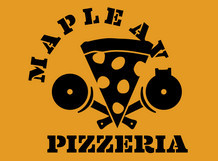 Maple Ave Pizzeria