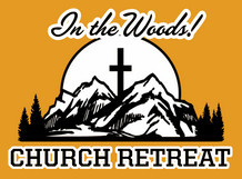Church Retreat