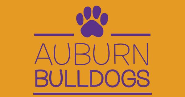 Auburn Bulldogs