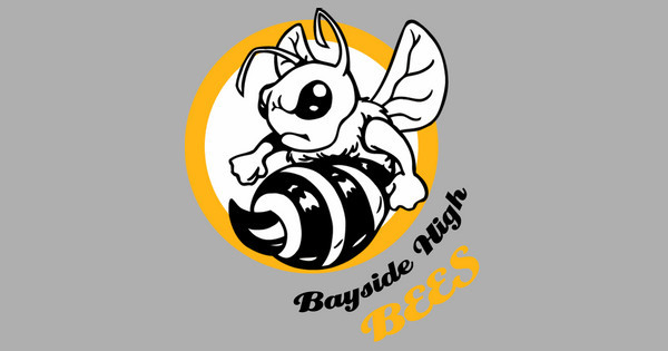 bayside bees
