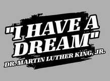 MLK's Dream