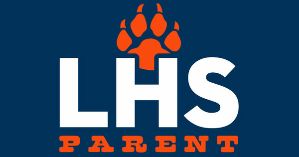 LHS parent