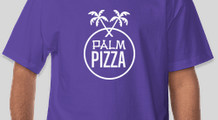 Palm Pizza