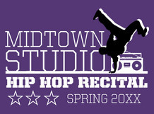Midtown Studio