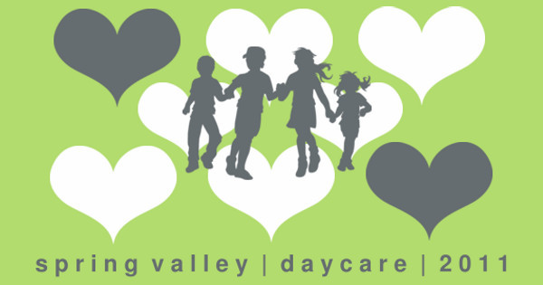 Spring Valley Daycare