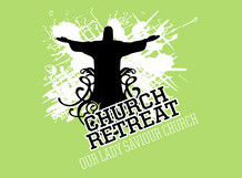 Church Retreat 2014