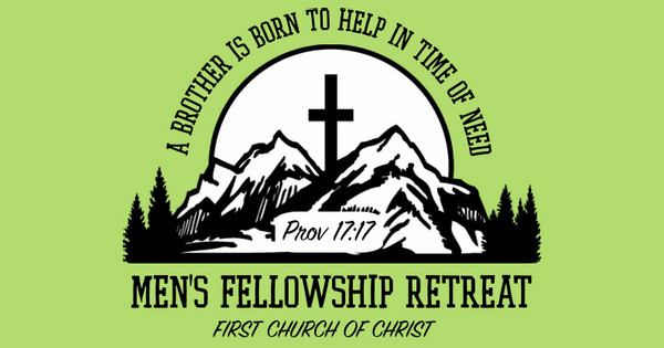 Fellowship Retreat