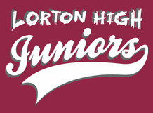 Lorton High Juniors