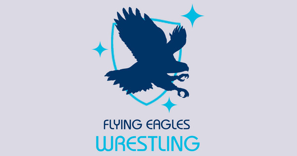 Eagles Wrestling
