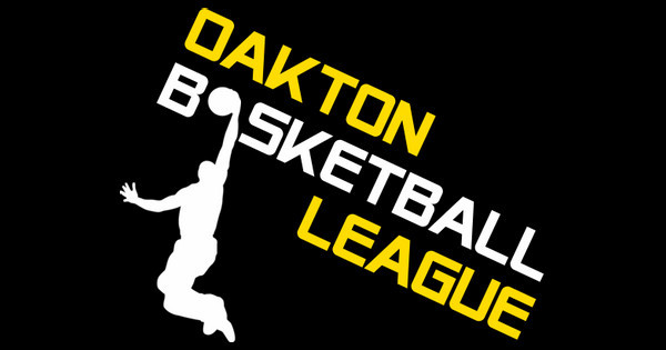 oakton basketball