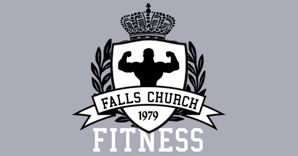 Falls Church Fitness
