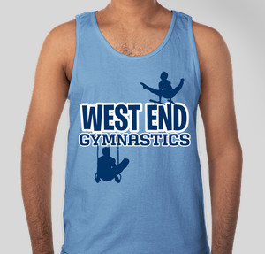 West End Gymnastics