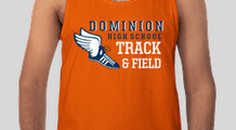 Dominion Track & Field